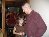 BISC-ThanksgivingDinner2007 003