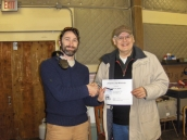 BISC Will S. Award  Jan 2014 (2).jpg