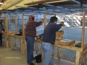 BISC Shooteers (2).jpg