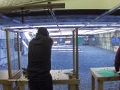 BISC Shooteers (5).jpg